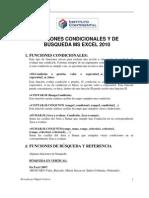 funciones_condicionales_busqueda_MSExcel2010.pdf