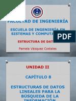 Cap VIII, ESTRUCTURAS LINEALES.pdf