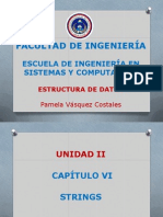 Cap VI, STRINGS.pdf
