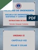 Cap VII, PILAS Y COLAS.pdf