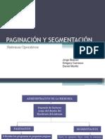 Segmentacion(SOUFT)