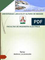 Raul Lucas