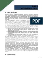 pengantar__20091213102221__2486__1
