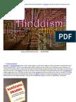 FAQ About Hinduism