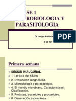 Clase 1 Microbilogi
