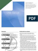 ES70_ES71_Portuguese.pdf