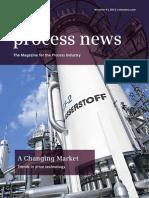 Process News 2012 4 En
