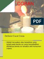 56499112-CACAT-CORAN
