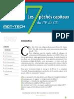 Les 7 péchés capitaux du PV de CE.pdf