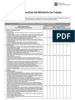 Multas inspectivas del Ministerio de Trabajo.pdf