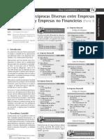 operaciones reciprocas entidades bancarias.pdf
