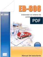 606-ESCEE.pdf