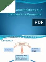 Caracter�sticas que definen a la Demanda [Autoguardado].pptx