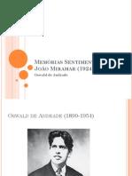 Memórias_Sentimentais_de_João_Miramar_1924
