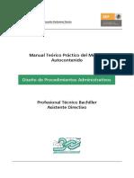 Diseno_de_Procedimientos_Administrativos.pdf