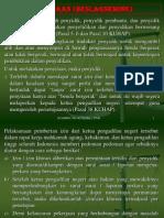 10penyitaanbarangbukti-121017020602-phpapp01