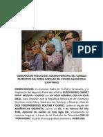 COMUNICADO CHAVEZ LUIS ESCOBAR UGAS.docx