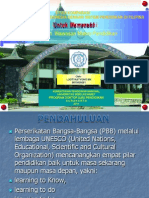 Sistem Pendidikan Di Indonesia Dan Filipina