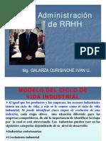 ADM.RR.HH