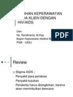 Asuhan Keperawatan Pada Klien Dengan Aids_2