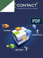 Brochure v2contact