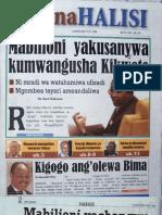Mwanahalisi Merged