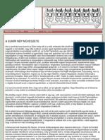 Lyka Karoly-A sumir nep muveszete 1.pdf
