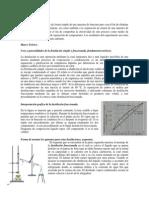destilacion benceno..docx