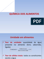 Quimica Alimentos Laboratório (1)