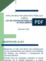 diapositivasdiplomadogestionpublica12-12-2011-111213165513-phpapp01