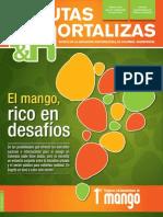 Revista25.pdf