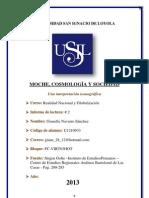 Informe 2 Realidad Navarro Gianella
