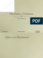 cuestionariodehardwareysoftware-090517021638-phpapp02