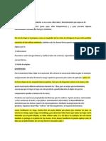 PURÍN DE ORTIGA.docx