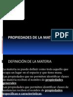 Propiedades+de+La+Materia