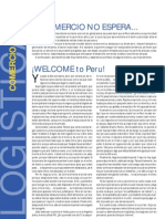 Archivos Revista Abril07 Portada
