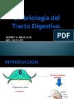 6 Embriologia de Aparato Digestivo Publicacion