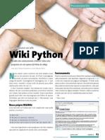 Como Programar Um Wiki no Linux.pdf