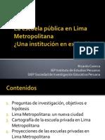 Escuelas privadas Lima.pdf