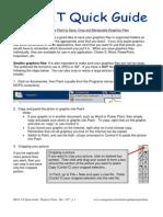 Windows Paint Graphics Tips