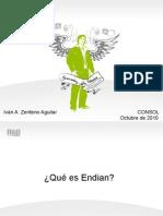 endianfirewallconsol2010-101015165055-phpapp02