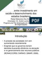 Apresentação_Mestrado_Formatada_Depois_André