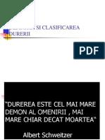 3. Anatomia si fiziologia durerii_ studenti.pdf