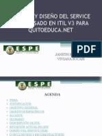 T-ESPE-03dsd3075-P