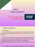 F328-AulaMagna-08