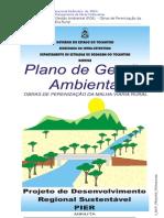 2 MOP PR(b)V09 PGAmbiental