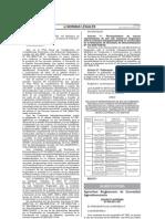 DS 004 2011 AG Reglamento de Inocuidad Agroalimentaria (1)