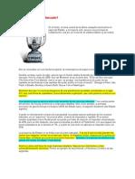 El+Fin+Del+Libre+Mercado
