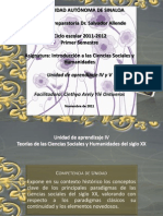 unidadiv-111127003214-phpapp02