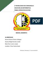 Manual_Mandriva.docx